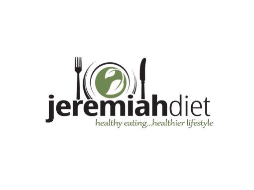 Jeremiah Diet