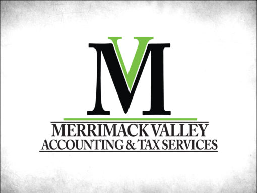 Merrimack Valley Accounting & Tax Services