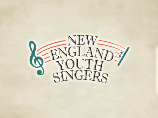 New England Youth Singers